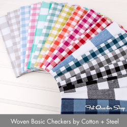 http://www.fatquartershop.com/catalogsearch/result/?q=woven+checkers+basic