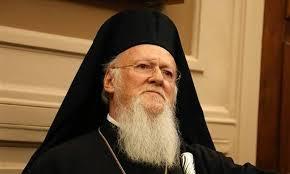 Ερώτηση αν ξέρει κάποιος σίγουρα να απαντήσει ! Ο Οικουμενικός Πατριάρχης  Βαρθολομαίος έχει υπηρετήσει στον ΤΟΥΡΚΙΚΟ ΣΤΡΑΤΟ ;;;;