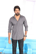 Naveen Chandra New Movie Launch-thumbnail-2
