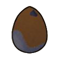 Tabby Cat Cub Egg - Pirate101 Hybrid Pet Guide