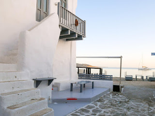 Smoothie-bikini-guide-greece-visit-island-cyclades-paros-naoussa-11