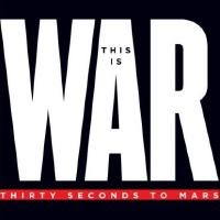30 seconds to mars free mp3 music download