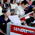Seniat prevé aumento de la Unidad Tributaria para el 15 de febrero