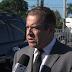 VIDEO - Percival Peña contradice versión policial y asegura su hijo fue fusilado dentro de la cabaña