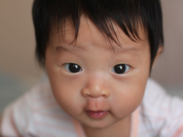 Cute Chinese Babies Wallpapers Crazy Pictures Cute Baby Images
