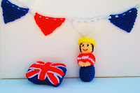https://www.etsy.com/uk/listing/95717504/miniature-queen-bunting-banner-union?ref=shop_home_active_52