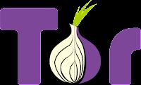Tor Browser Bundle 6.0.7 Terbaru