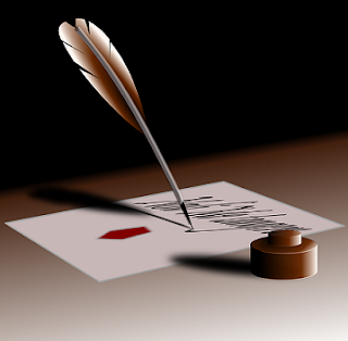 Format Contoh Surat Permohonan Beasiswa Pendidikan Terbaru