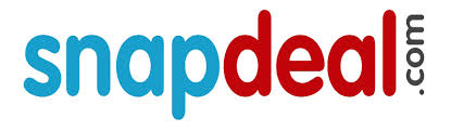 Snapdeal Customer Care Number India