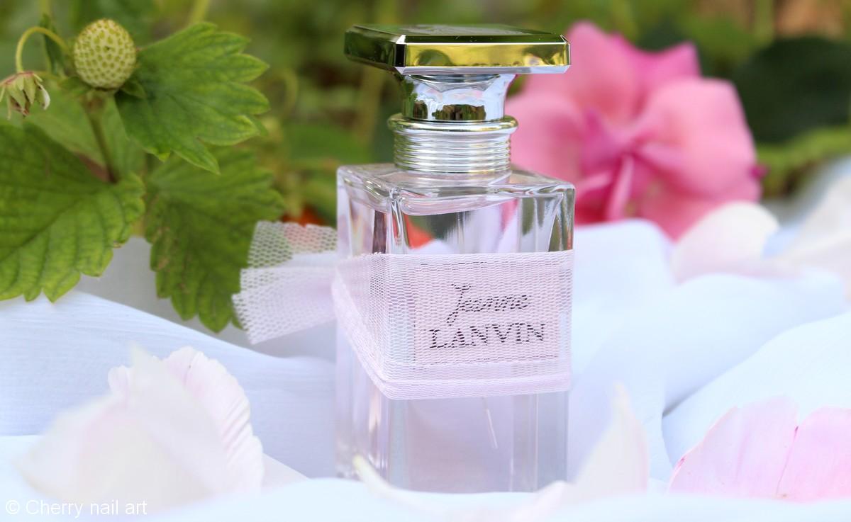 jeanne-lanvin-eau-de-parfum-tendance-parfums