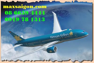 Gửi, vận chuyển hàng hóa, tài liệu đi Đà nẵng bằng máy bay nhanh, rẻ, an toàn