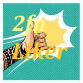 2Fn Liker Apk