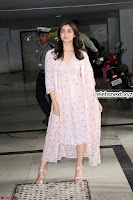 Alia Bhatt beautiful cream gown stunning beauty without makeup ~  Exclusive pics 003.jpg