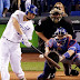 MLB: Cinco razones por las que Eric Hosmer despierta interés en la agencia libre