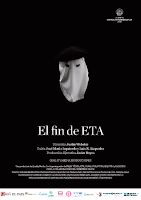 documental El fin de ETA