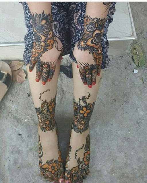 Mehndi Designs for Legs Simple and Easy Mehndi Designs for Legs Awesome Collection of Bridal Mehndi Designs for Legs Leg Mehndi Designs Images Mehndi Designs for Legs Step by Step Mehndi Designs for Legs for Beginners Arabic Mehndi Designs for Legs 2017 Dulhan Mehndi Designs for Legs Mehndi Designs Right Leg Mehndi Patterns for Left Leg