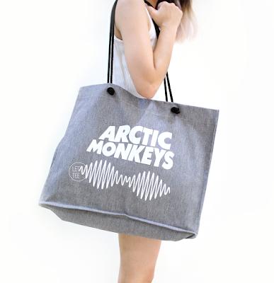 http://letstee.blogspot.com/2016/02/band-shopper-bags.html