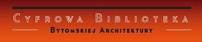 http://www.architekturabytomia.org/