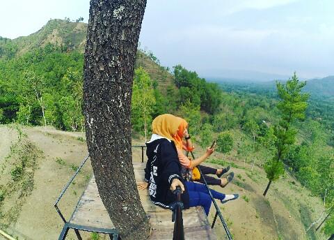 Permalink to Explore Ponorogo Gunung Beruk Karangpatihan