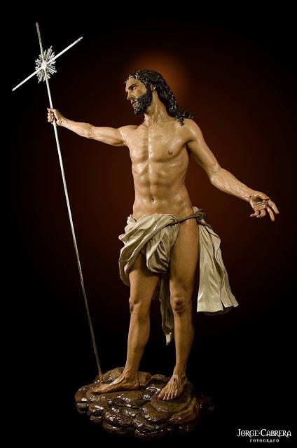 Jesus de Nazaret también conocido como Jesus nazareno, Jesucristo, Cristo, Jahve, Jehova, Jesuschrist