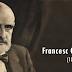 Francesc Cambó (1876-1947)