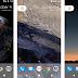 [APK] Google Pixel's Live Wallpapers Ported For ARM64 Devices Running Android 7.0