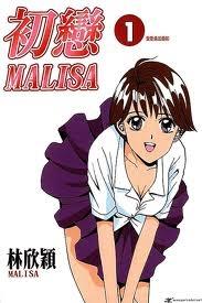 Malisa(Hội Mắt Nai)