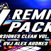 [Pack De Videos] DVJ Alex Cortes – Pack V-Remix VOL 07