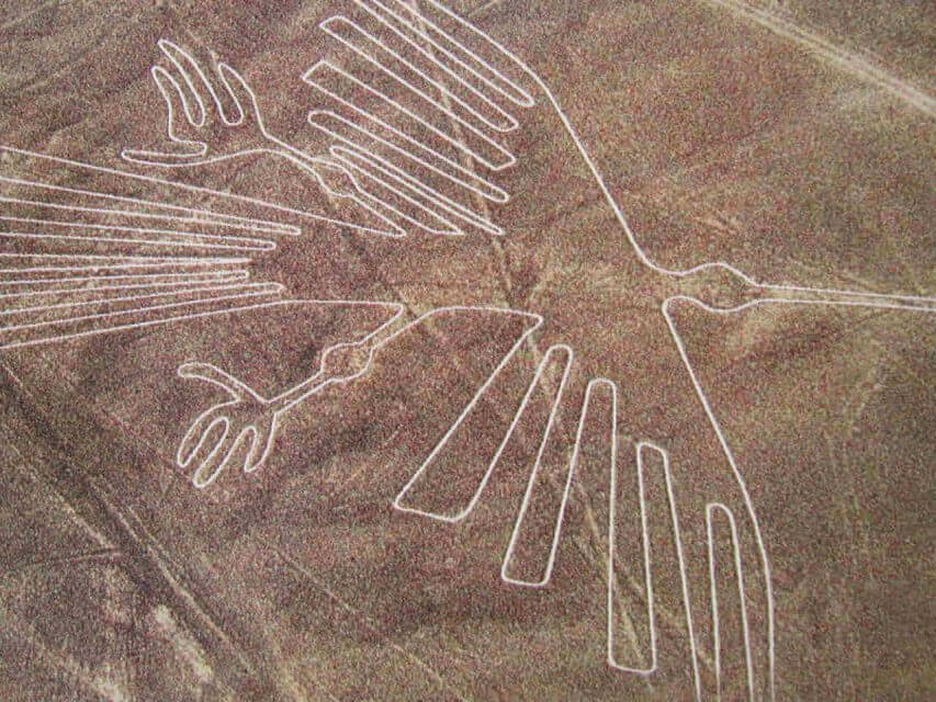 15 Before And After Photos Of US Presidents Depict How Their Job Transformed Them - The Nazca Lines