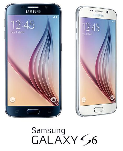 Harga Telefon Samsung Terkini