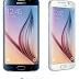 Senarai Harga Telefon Samsung Terkini Malaysia 2016