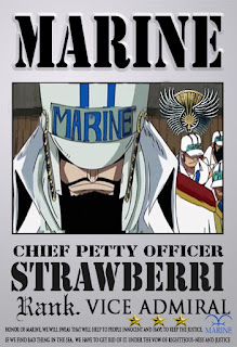 http://pirateonepiece.blogspot.com/2010/05/vice-admiral-strawberry.html