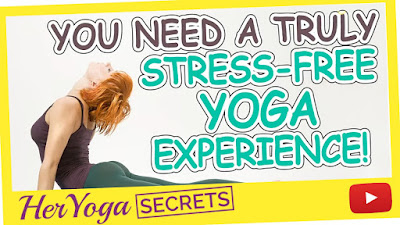 Her Yoga Secrets Review