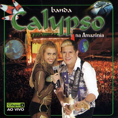 DA BAIXAR CARICIAS CD BANDA