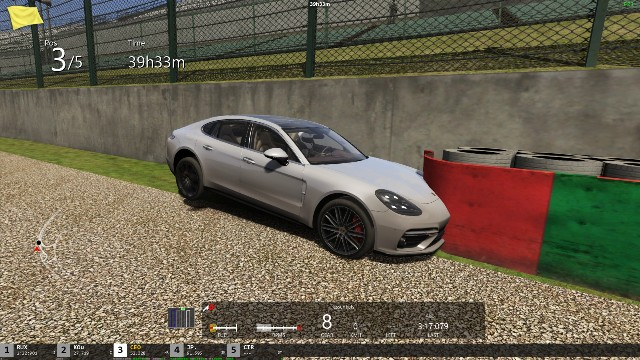Download Assetto Corsa PC Games Gameplay