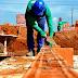 Ji-Paraná está entre as 50 cidades brasileiras que mais geram emprego