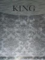 http://www.butikwallpaper.com/2013/09/wallpaper-king.html