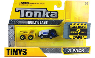 Tonka, cars, collectable