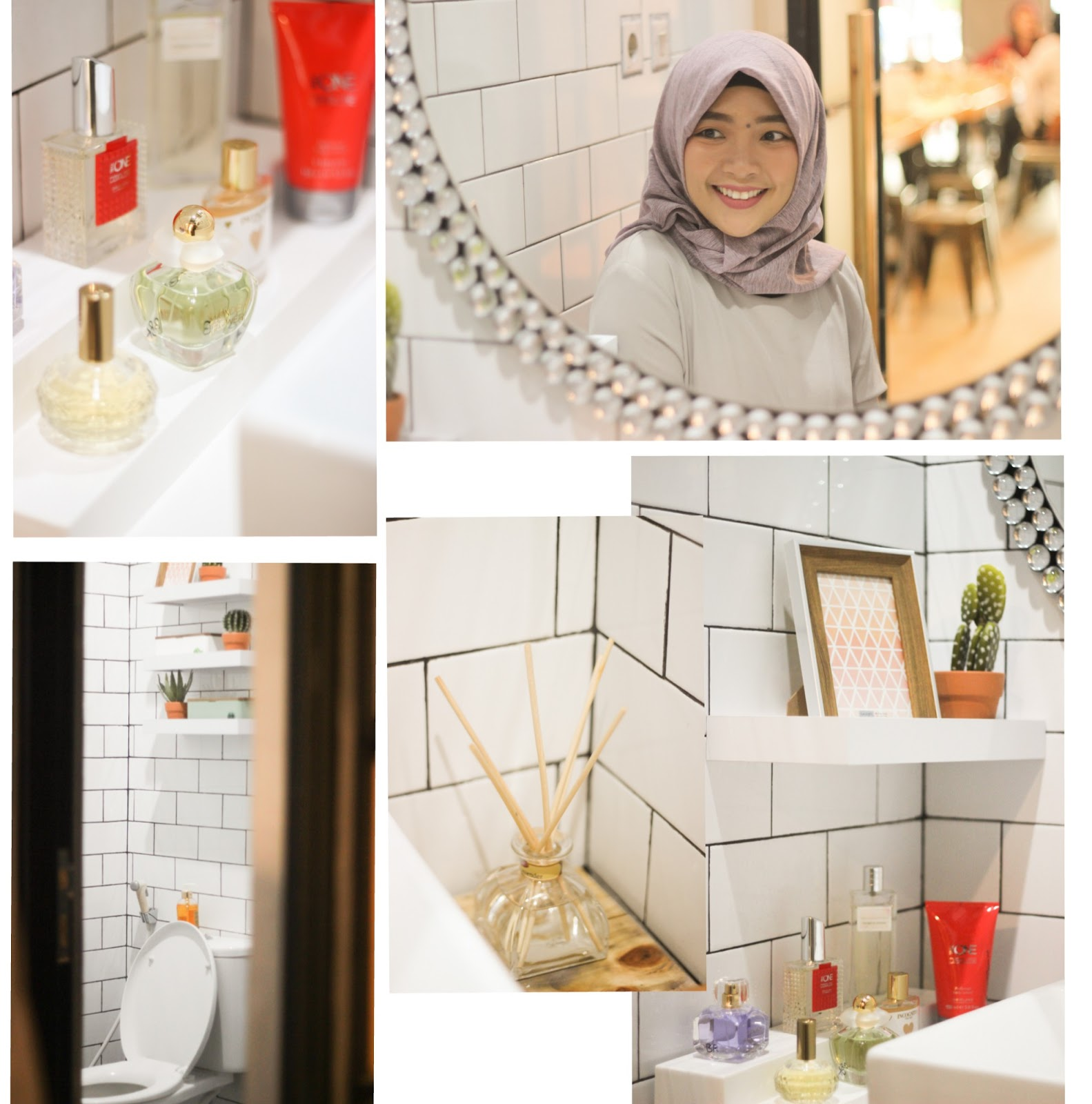 toilet Boerdjo Rakyat Bersih - ernykurnia