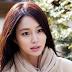 Inilah 8 Resep Rahasia Kecantikan Wanita Korea, Yuk Baca