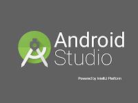 Tutorial Android Menampilkan Animasi Gif di Android Studio
