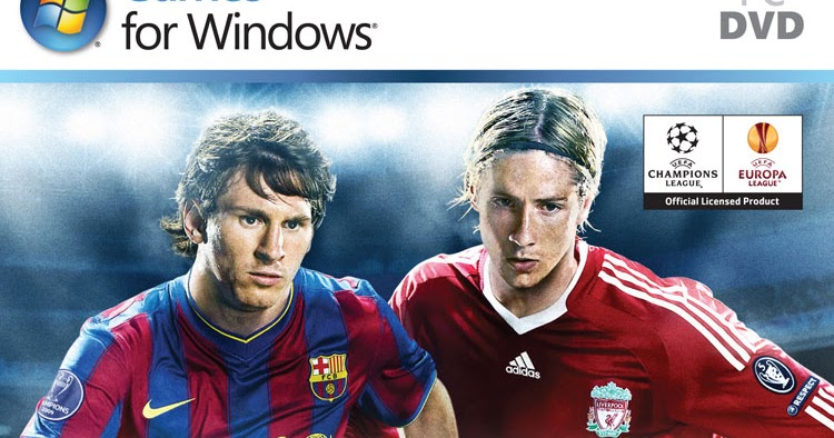 Pes 2008 Highly compressed 10mb