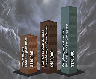 Xenocider, les différentes news - Page 2 Ef09deb9beb55f8152f0a08c8da6567d_original