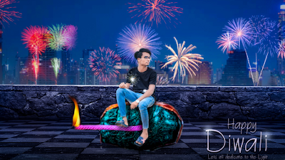 diwali background hd  diwali background hd for editing  diwali background png  diwali background hd images  diwali background for editing  happy diwali png background  happy diwali editing background  diwali background story