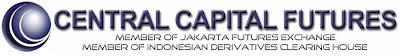 http://jobsinpt.blogspot.com/2012/04/recruitment-pt-central-capital-futures.html