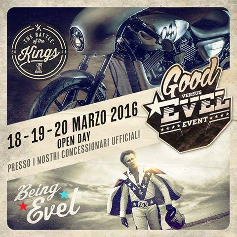 Harley Davidson Motorcycles Reimburses Dealers For Performing