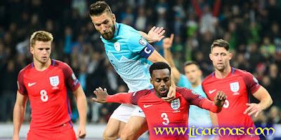 http://ligaemas.blogspot.com/2016/10/hasil-pertandingan-slovenia-vs-inggris.html