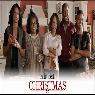 Almost Chistimas, Film Almost Chistimas, Almost Chistimas Sinopsis, Almost Chistimas Trailer, Almost Chistimas Review, Download Poster Film Almost Chistimas 2016