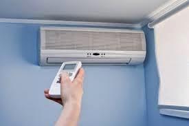 Αυτές είναι οι οκτώ αρρώστιες που προκαλεί η χρήση κλιματιστικού...