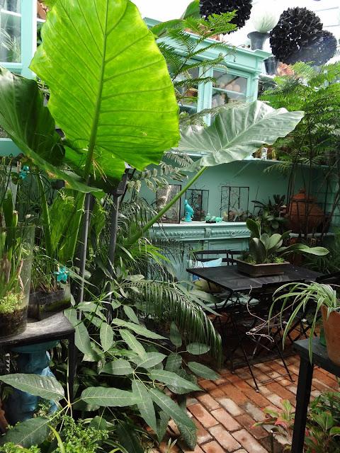 (07) Le jardin de Bésignoles - Privas - Page 4 DSC00120